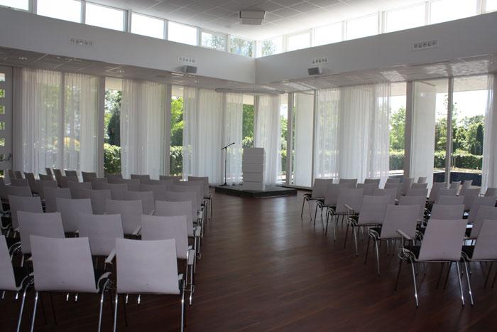 Uitvaartcentrum-Hendrik-Ido-Ambacht-binnen